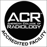 AmericanCollegeofRadiologyAccreditations