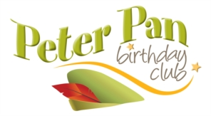 Peter_Pan_Birthday_Club_logo