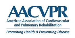 PulmonaryRehabilitationProgramCertification