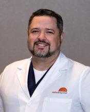 Brandon Ohman, MD