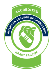 ebcabccc522 Certifications and Awards - United Regional Health Care System