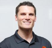 Jason Holinbeck, MD