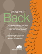 June_Back_Infographic_2014_WEB_1
