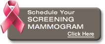 MAMMOGRAM_BUTTON