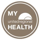 My_UR_Health_v2_2_