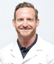 Joshua R. Schacter, DO