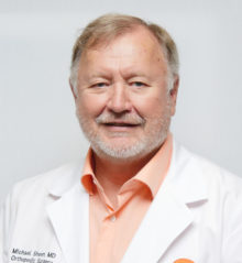 Michael R. Sheen, MD