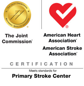 ab35da527bf United Regional treats approximately 600 stroke patients annually and  serves as the hub of the area s Stroke Network.