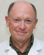 Jack C. Askins, MD