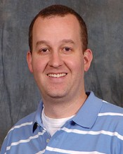 Ryan J. Bannon, MD