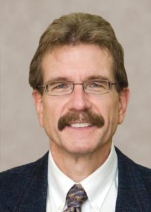 Allen Brajer, MD