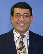 Hossein Ghanbari, MD