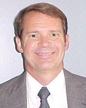 Steven Godfrey, MD