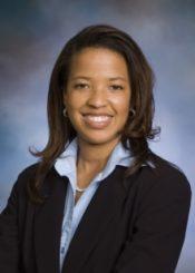 Gradie Moore, MD