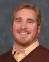 Paul Hurst, MD