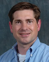 Bruce L. Palmer, MD