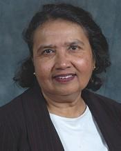 Shonalatha Sudarshan, MD