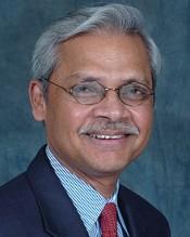 Sriram Sudarshan, MD