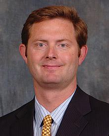 Phillip Stephan, MD