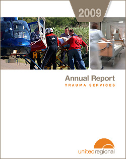 trauma_annual_report