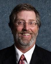 William R. Jones, MD