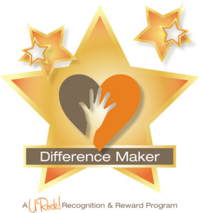 RR - Difference Maker Logo JPG