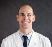 Drew Benac, MD