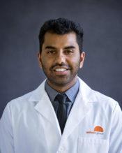 Darpan Kumar, MD