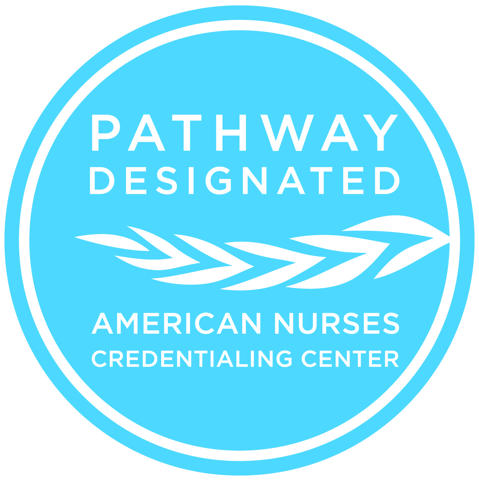 Pathway To Excellence® Designation - United Regional Health Care System